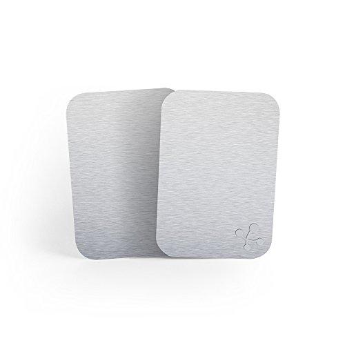 Koomus Metal Plates Pro M Smartphone product image