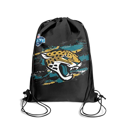 new concept a8150 ad37f Jacksonville Jaguars Draft Day Hat