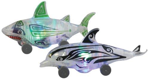 Zoom Slider - Play Visions Sea Slider Marble Racers