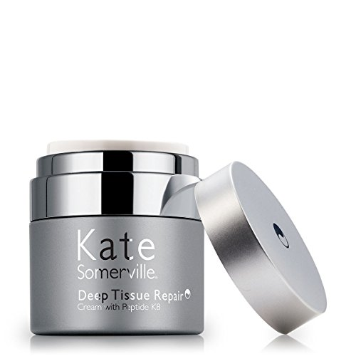 Kate Somerville Deep Tissue Repair Cream with Peptide K8-1 oz.