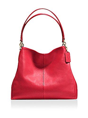 Coach Classic Handbags - 6