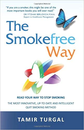 The Smokefree Way