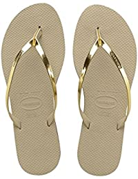 Havaianas You Metallic 37/38