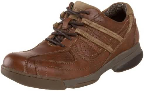 Hush Puppies Men's Integrate Sneaker