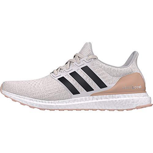 Adidas Clowhi Ultraboost carbon Scarpe Donna Bianco ftwwht carbon Running ftwwht clowhi 11qanr