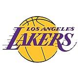 Simple Modern Los Angeles Lakers 32oz Summit