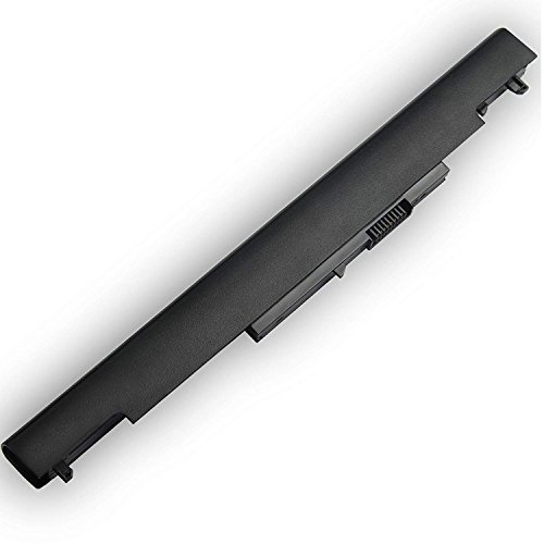 Notebook Battery HS04 HS03 for HP 240 245 246 250 256 G4, HP Notebook 14, HP Notebook 15, HP 807956-001 807957-001 807612-421 HSTNN-LB6U HSTNN-LB6V N2L85AA 807611-421 807611-131 HS04041-CL by AC Doctor INC (Image #2)