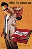 Swingers - Movie Poster (Size: 27'' x 40'')