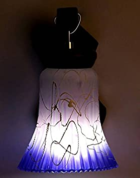 Gojeeva Sconce Wall Lamp Wall Lamps   Sconces