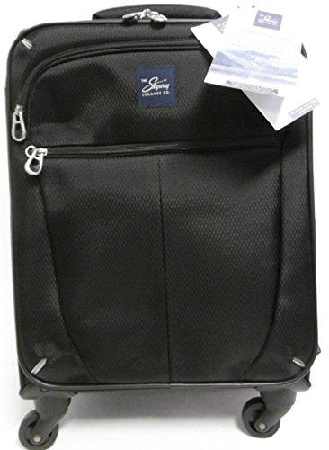 the-skyway-zero-gravity-carry-on-luggage-black
