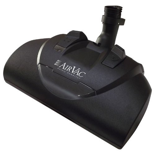 AirVac VM458 14-inch Deluxe Power Brush with Headlight