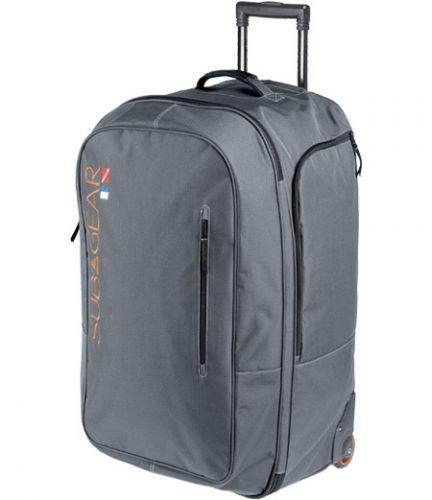 Subgear XP Pack Duo 2014 - Tauchrucksack