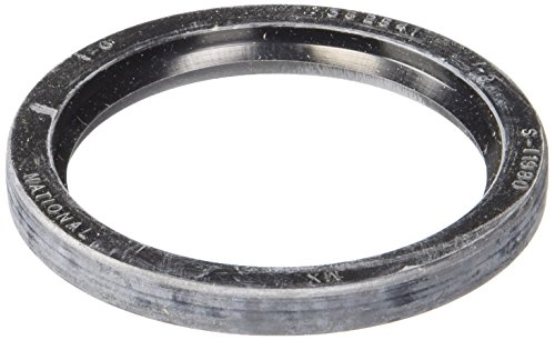 (National Oil Seals 352541 Seal)