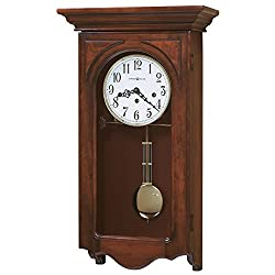 Howard Miller 620-445 Jennelle Wall Clock