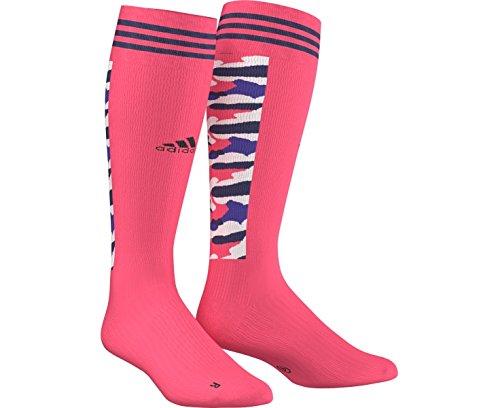 Pink Hockey Calzettone Id Da Adidas wZAF8qx