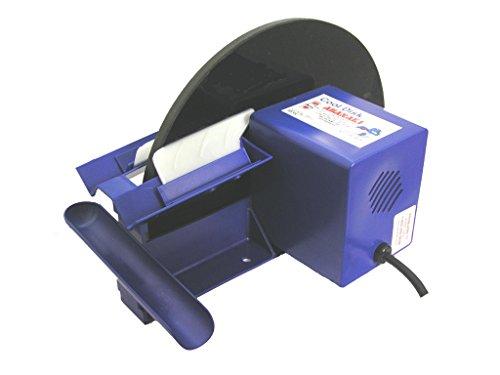 Cool Disk Plastic Tramp Oil Skimmer - 12