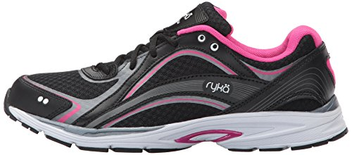 Ryka Women's Sky Walk Walking Shoe