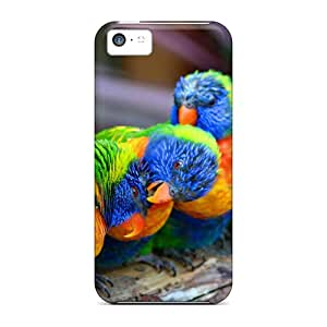 For Iphone Cases, High Quality Fun Guys For Iphone 5c Covers Cases