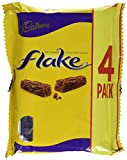 Original Cadbury Flake Pack Imported From The