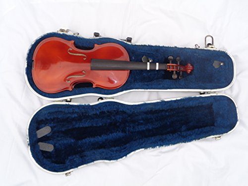 lidl-model-220-student-violin-1-2-body-with-hard-case