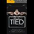 Tied (Voyeur Book 2)