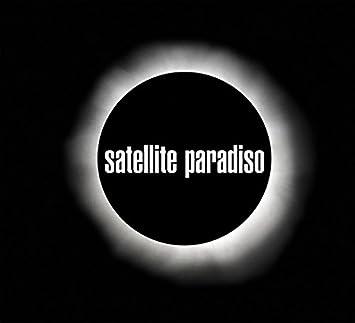 John Ashton, Satellite Paradiso - Satellite Paradiso ...