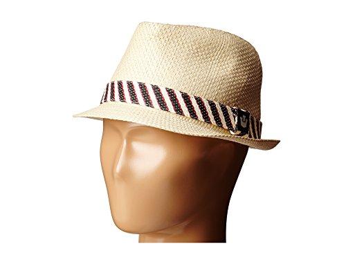 Goorin Brothers Unisex Nateski (Kids) Natural Hat One Size
