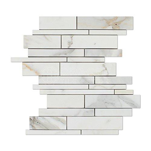 Strip Tile - 5