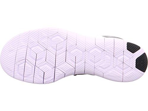 Nike Womens Flex Kontakt Løpesko