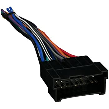 413wSQDPkcL._SL500_AC_SS350_ amazon com metra 70 1004 radio wiring harness for 04 up kia 06 up  at cos-gaming.co