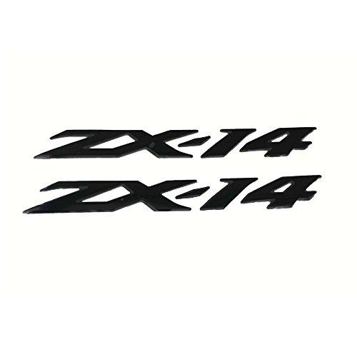 Zx 14R - 4