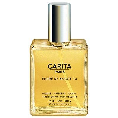 Carita Skin Care - 6