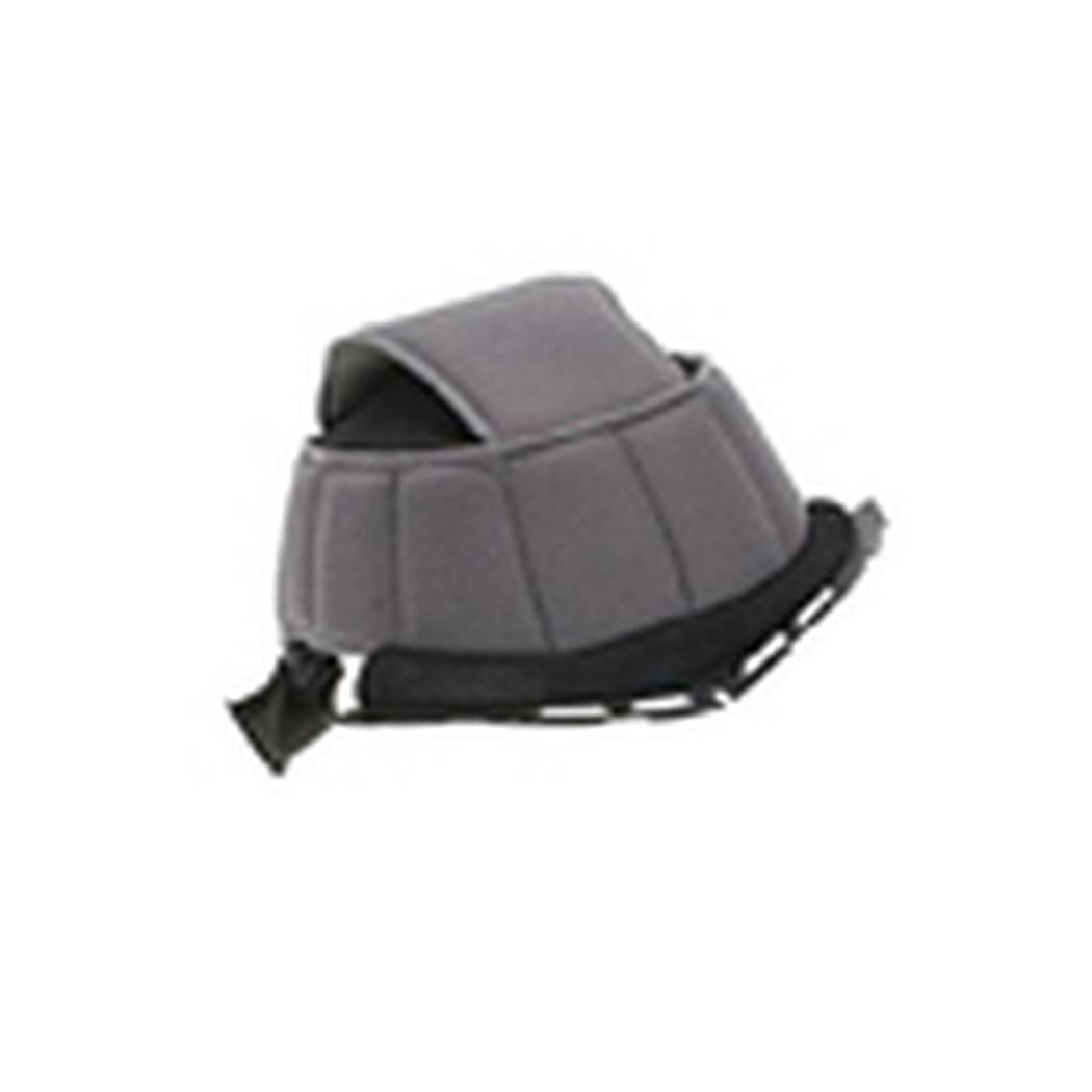 HJC Replacement Liner For IS-2 XXL 2XL 0923-3005-08