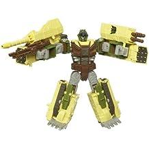 Transformers Universe Voyager Class - Decepticon Dropshot