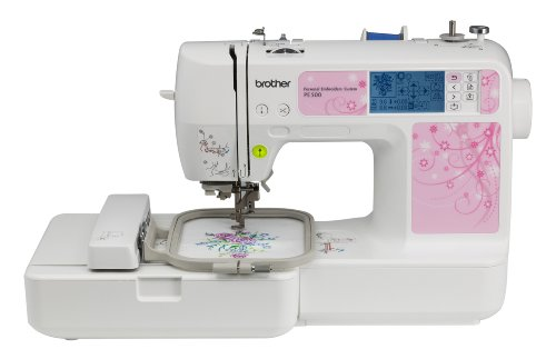 brother-rpe500-factory-remanufactured-4x4-embroidery-machine-with-70-built-in-designs-and-5-fonts
