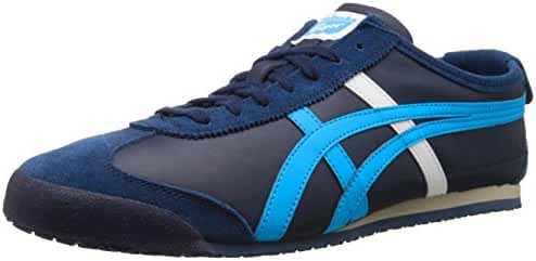 Onitsuka Tiger Mexico 66 Fashion Sneaker