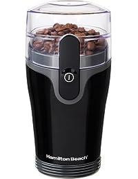 PickUp 120 V Hamilton Beach Fresh-Grind Coffee Grinder lowestprice