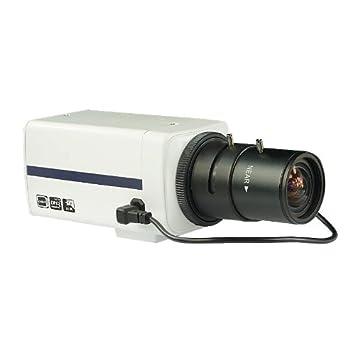 """Profesional caja de metal HD SDI cámara 2.0 MP 1080P 1/3 """"CMOS"""