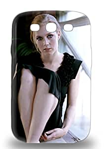 Amy Adams American Female American Hustle Enchanted Man Of Steel 3D PC Case Cover For Galaxy S3 Awesome Phone 3D PC Case ( Custom Picture iPhone 6, iPhone 6 PLUS, iPhone 5, iPhone 5S, iPhone 5C, iPhone 4, iPhone 4S,Galaxy S6,Galaxy S5,Galaxy S4,Galaxy S3,Note 3,iPad Mini-Mini 2,iPad Air )