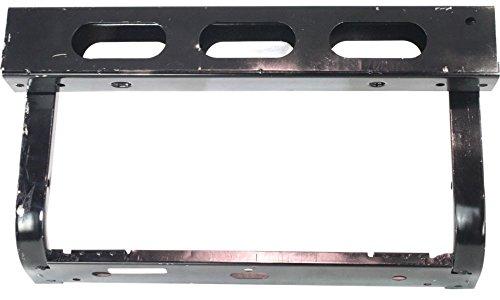Radiator Support Bar - 2