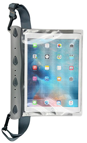 Aquapac Waterproof iPad Pro Case by Aquapac