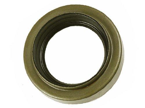 Mercedes (58-76) Differential Input Seal (Pinion Seal) w108 w110 w111 r113 w116