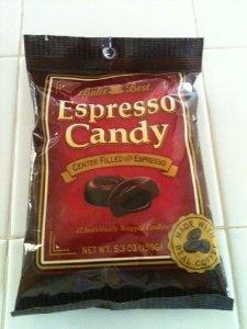 espresso candy balis best - 6