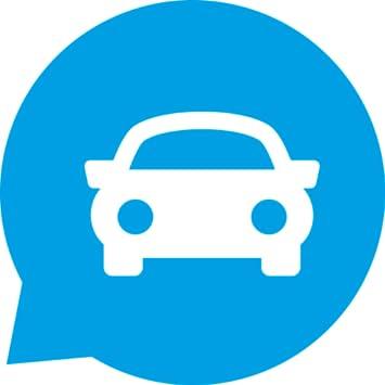 CARNGO com - Car Rental APP