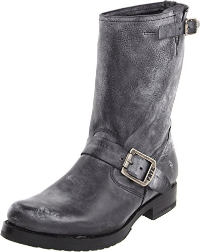 frye-womens-veronica-short-boot-black-burnished-antiqued-leather-55-m-us