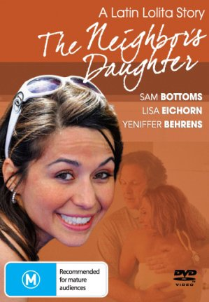 Free Preview of Neighbor's Daughter, The