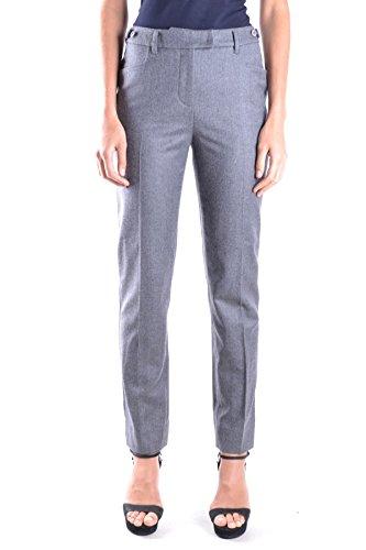 ermanno-scervino-womens-mcbi116003o-grey-cotton-pants