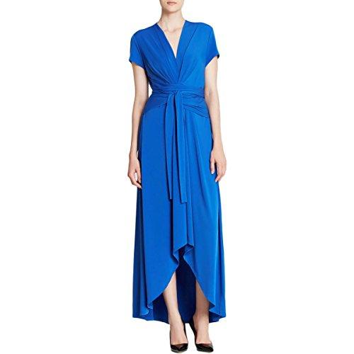 4 way maxi dress - 3