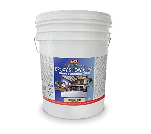 anvil-epoxy-show-coat-concrete-and-garage-floor-coating-5-gallon-desert-beige