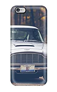 Hot Tpye Aston Martin Db5 27 Case Cover For Iphone 6 Plus